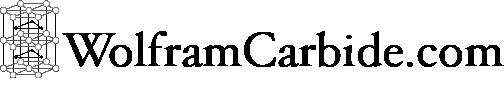 Wolfram Carbide